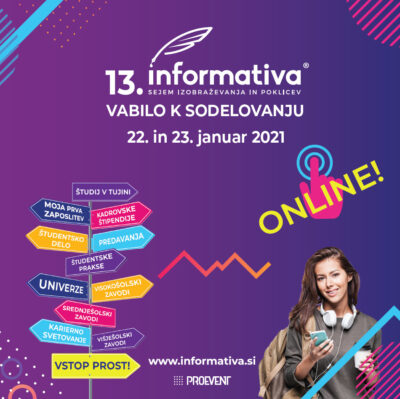 eInformativa-vabilo-slika
